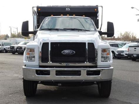 Auto Car Dump Truck For Sale by New And Used Dump Trucks For Sale From Top Dealers And