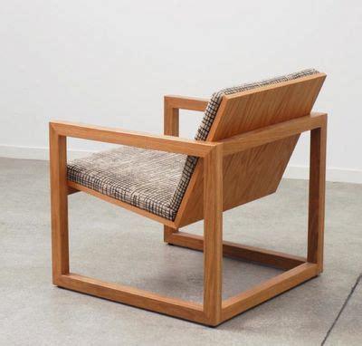simply modern furniture best 25 modern wood furniture ideas on wood