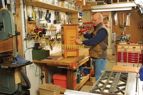 woodworking shop layout ideas small shop layout woodworking shop layout