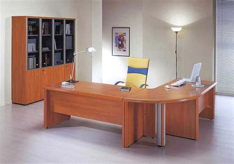 executive office desk chairs executive office desk chairs 28 images riverside home