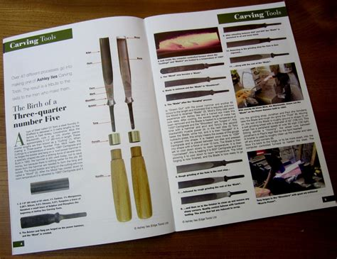 woodworking catalogue iles woodworking tools accessories catalogue