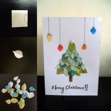 make your own greeting cards with photos for free how about handmade greeting cards this season