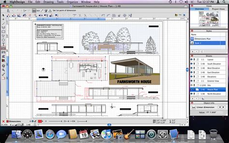 best free card software the best cad software for mac