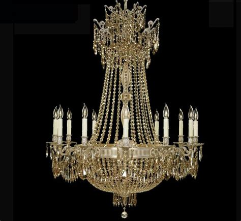 large chandelier large chandelier lighting 28 images click to view