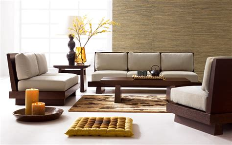 modern living room furniture for small spaces living room decorating ideas for small office modern