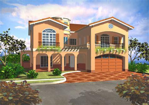 mediterranean house design home exterior designs top 10 modern trends
