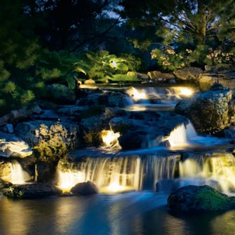 led landscape lighting led landscape lighting landscape lighting san diego
