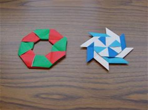origami for teachers origami solutions for teaching selected topics in geometry