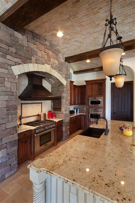 affordable kitchen countertop ideas tips in finding the and inexpensive kitchen countertops theydesign net theydesign net