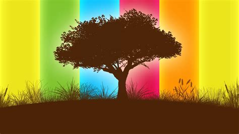 Home Design Small Home photo collection abstract tree backgrounds wallpapers