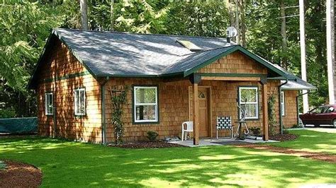 one story cottage house plans cottage kitchen cabinets economical small cottage