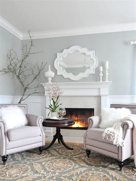 paint colors for living room with grey paint light grey blue for living room my house my