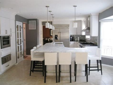 white shaker kitchen cabinets home design traditional white shaker kitchen cabinets home design traditional