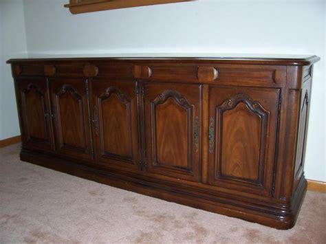 drexel heritage dining room furniture 28 vintage drexel heritage dining room drexel heritage