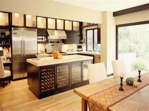 open kitchen cabinets ideas kitchen open kitchen designs ideas how to design a kitchen kitchen design ideas kitchen