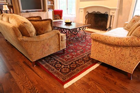 rug for rugs for the living room modern house