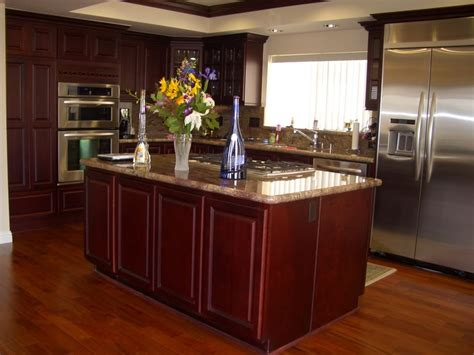 kitchen cabinet pictures ideas kitchen ideas with cherry cabinets home furniture design