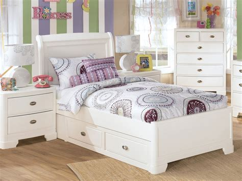 hello bedroom furniture hello bedroom set for sale tag new hello