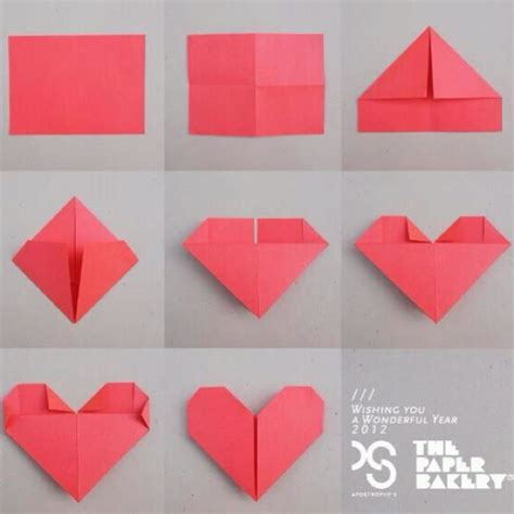 things to do with origami paper origami