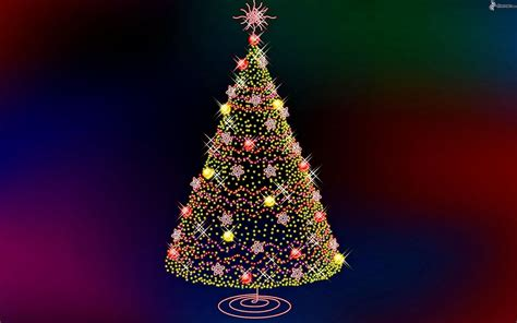 luces navidad arbol 193 rbol de navidad