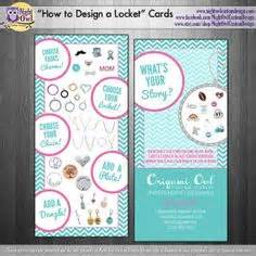origami owl consultants origami owl business supplies on 59 pins