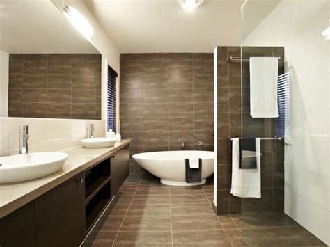 modern tiles for bathrooms bathroom ideas bathroom designs and photos modern