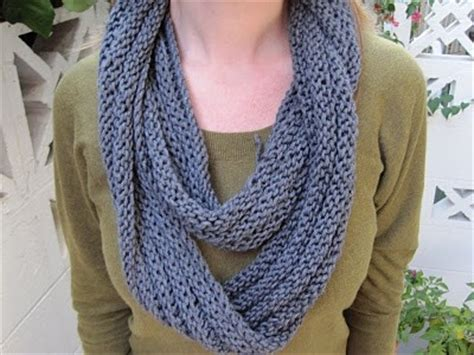 cowl knitting pattern needles knit cowl with circular needles scarf cowl of the month