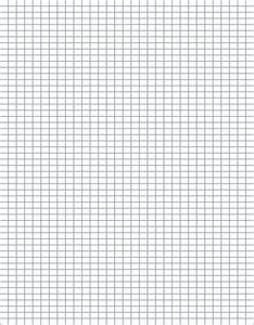 knitting grid generator 1000 images about printable graph paper on