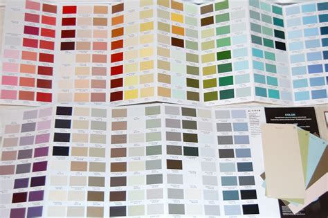 home depot paint colors home depot paints colors home painting ideas