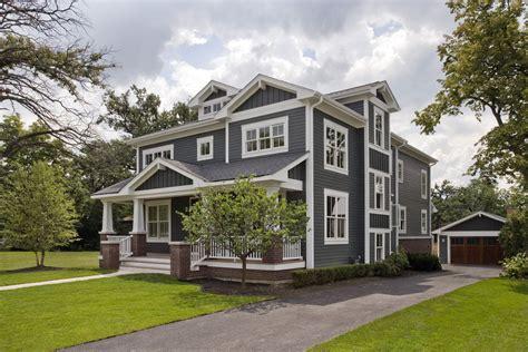 popular exterior house colors gorgeous house exterior paint colors ideas 554 house