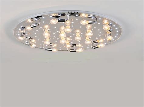 led kitchen lights ceiling kitchen flush mount ceiling lights ceiling mounted led