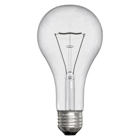 200 watt led light bulbs ge 200 watt incandescent a21 clear light bulb 200a
