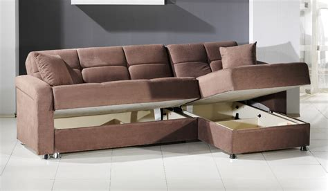 sofa sectional sleepers vision sectional sleeper sofa
