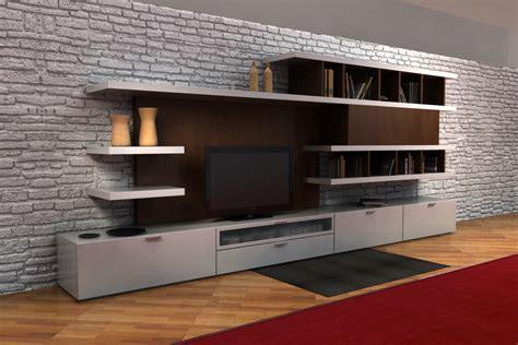 tv panel design modern lcd cabinet design ipc210 lcd tv cabinet