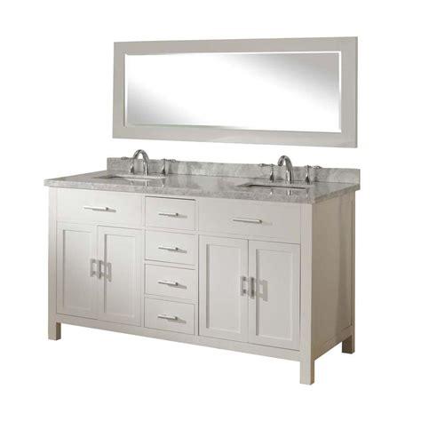 home depot bathroom vanities 48 home depot 48 inch vanity tops creative vanity decoration