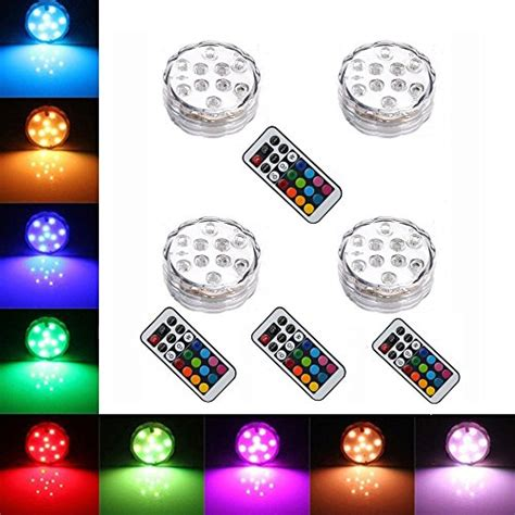 battery lights battery operated decorative led lights
