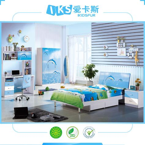 light colored bedroom furniture light colored boys bedroom furniture 8356 buy boys