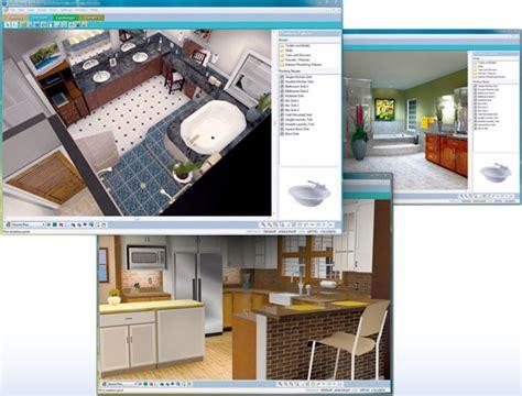 hgtv kitchen design software 3d home design software hgtv software