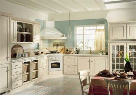 ideas for small country kitchens designs color blue small country kitchen color schemes photos country kitchen