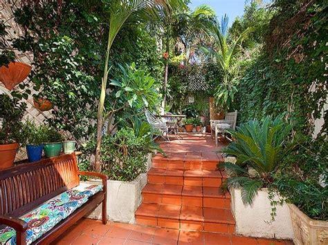 Piante e giardini: idee per gli spazi all'aperto   Casa.it