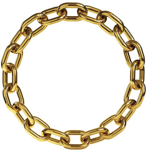 chain for jewelry tips for jewelry with different styles of chain