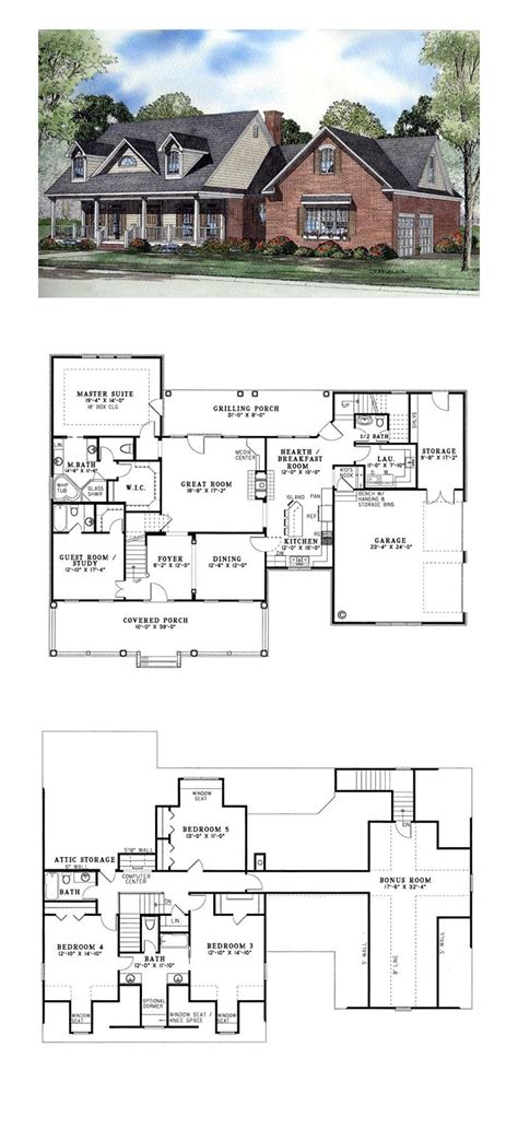 cape house floor plans best 25 cape cod bedroom ideas on cape cod