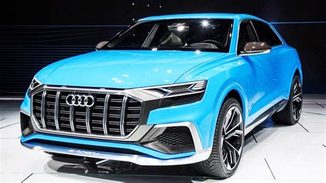 New Upcoming Cars by All New Top Upcoming Cars In India 2017 2018 With