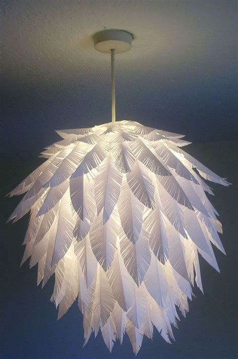 hanging paper chandelier 25 best ideas about paper chandelier on diy