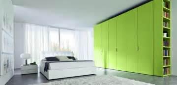 wardrobe bedroom design modern wardrobes designs for bedrooms ideas information