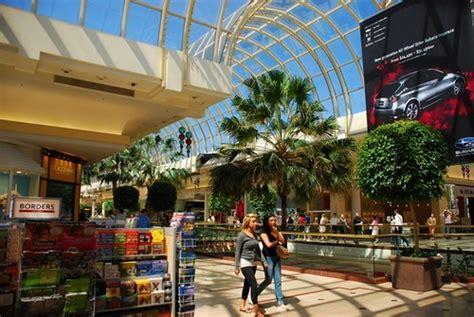 stores australia chadstone shopping centre