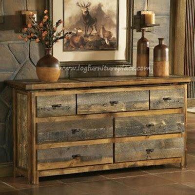woodworking plans for bedroom furniture diy free woodworking plans bedroom furniture