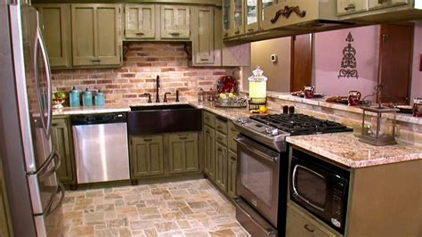 country kitchens ideas kitchen country kitchen ideas with original kitchen