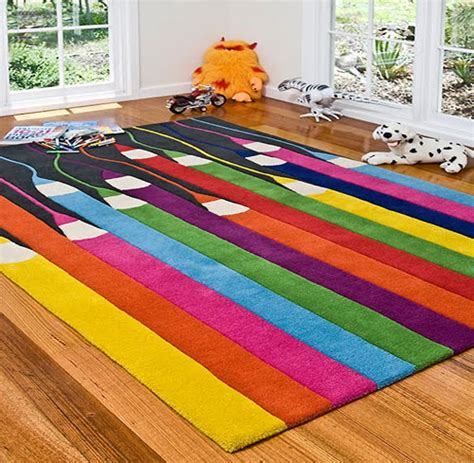 area rug childrens room room rugs add some to your child s room