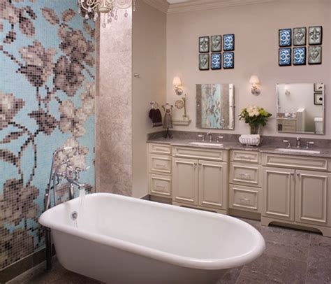 wall decorating ideas for bathrooms bathroom wall decor ideas home decorating ideas